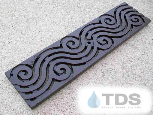 5inch-cast-iron-grate-Argo-BooF-TDSdrains
