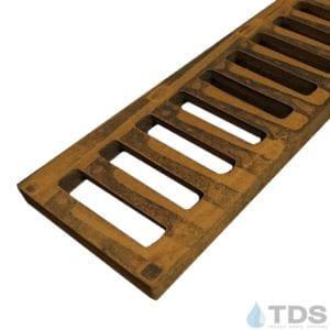 TDS-6110 cast iron heavy duty