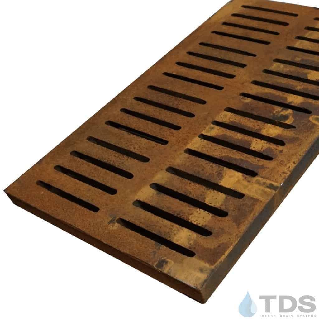 TDS-6269 cast iron ada heavy duty