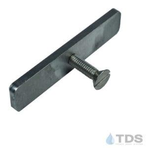 DA0542S-TDS locking device