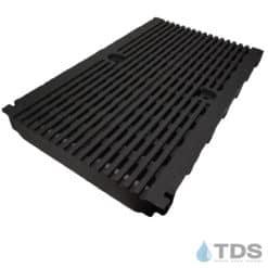 FG1275 Transverse Slot Ductile Iron Grate for FP1200
