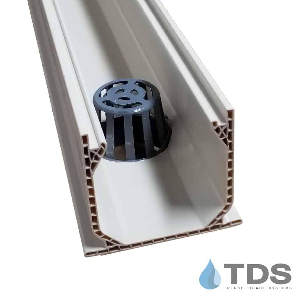 NDS-550-Sand-Channel-Atrium-Outlet.1