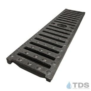 TDS 461D Universal Ductile Iron Grate