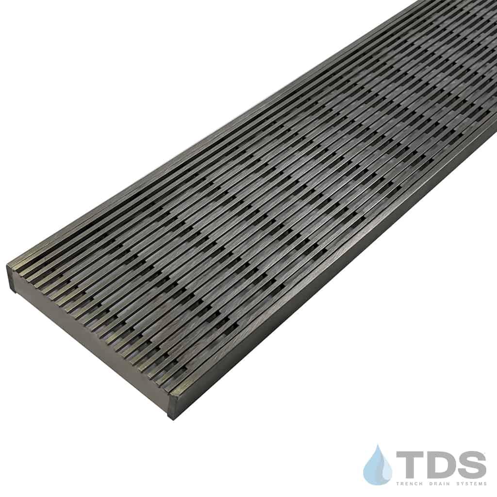 DG0655-SPA_SS_Wedge Wire_ClassB_No Locking Device