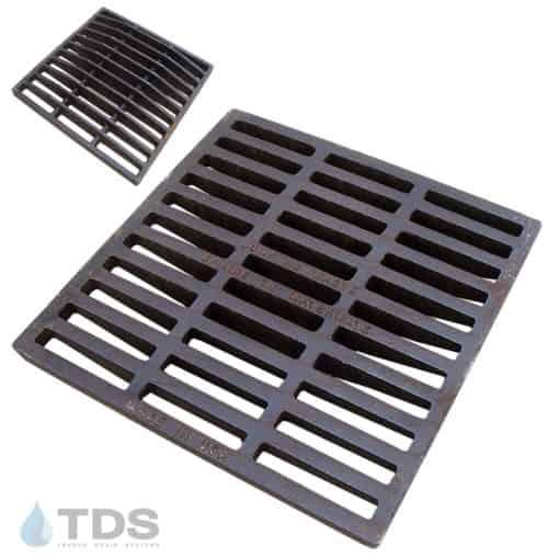 DG2441D-Catch-Basin-Grate-TDS