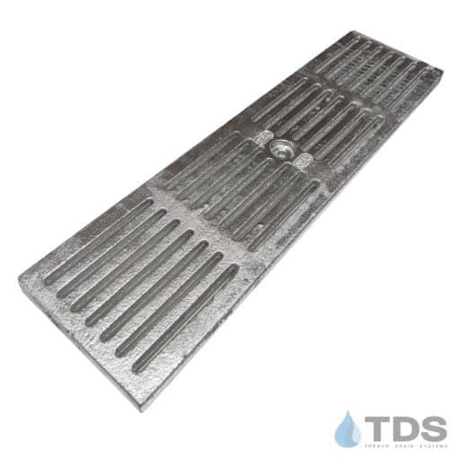 ZURN P6-GHPD - Galvanized Ductile Iron Grate